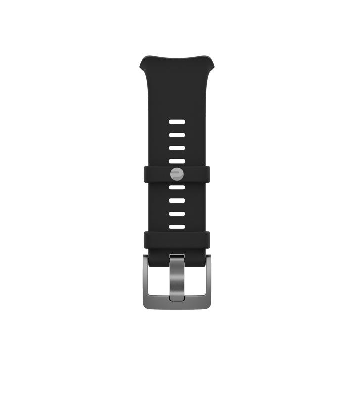 polar-vantage-v-bracelet-single-buckle-black