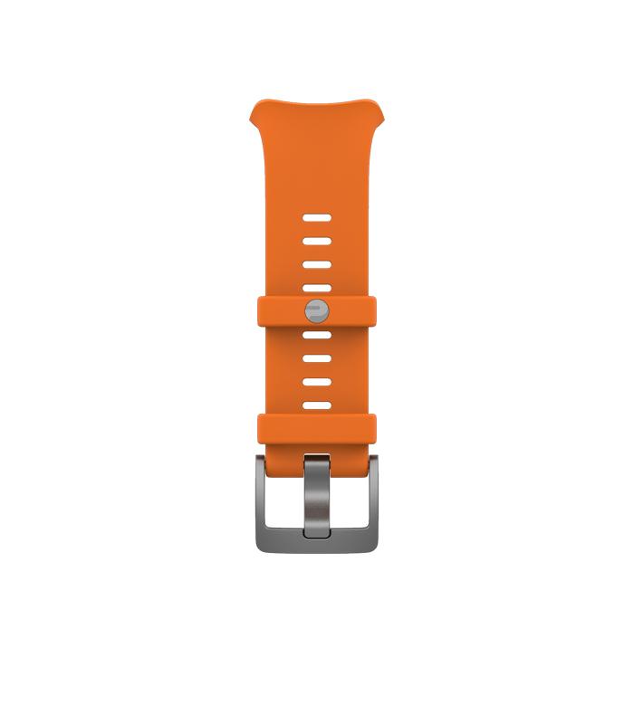 polar-vantage-v-bracelet-single-buckle-orange